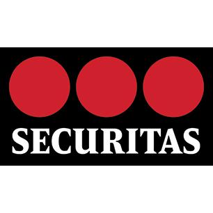 Securitas Oy logo