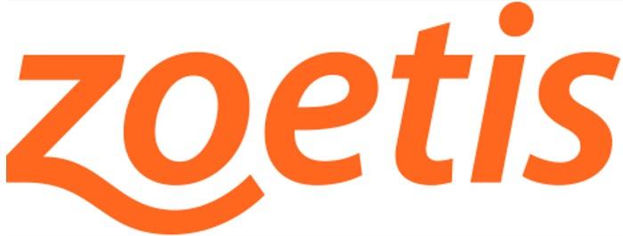Zoetis Inc. logo