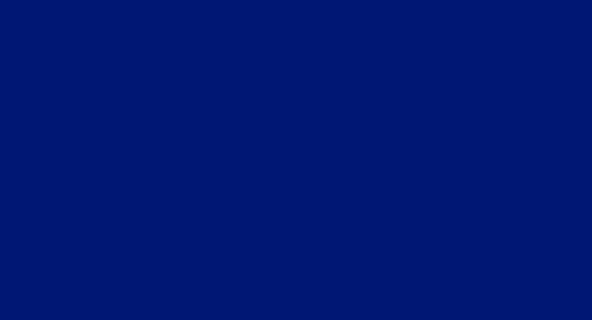 AIG Europe S.A. logo