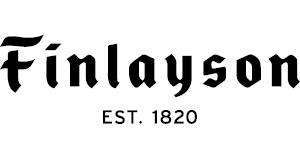 Finlayson Oy logo