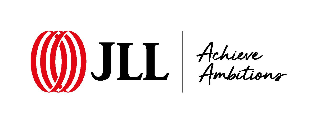 Jones Lang Lasalle Finland Oy logo