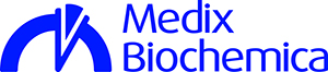 Oy Medix Biochemica Ab logo
