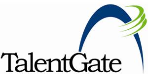 TG Talent Gate Oy