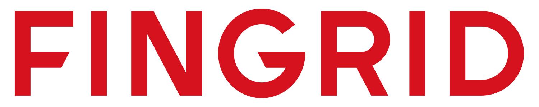 Fingrid Oyj logo