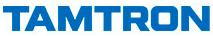 Tamtron Oy logo