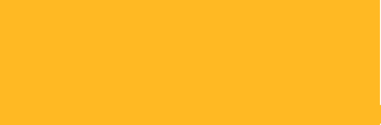 Stella Kotipalvelut Oy logo