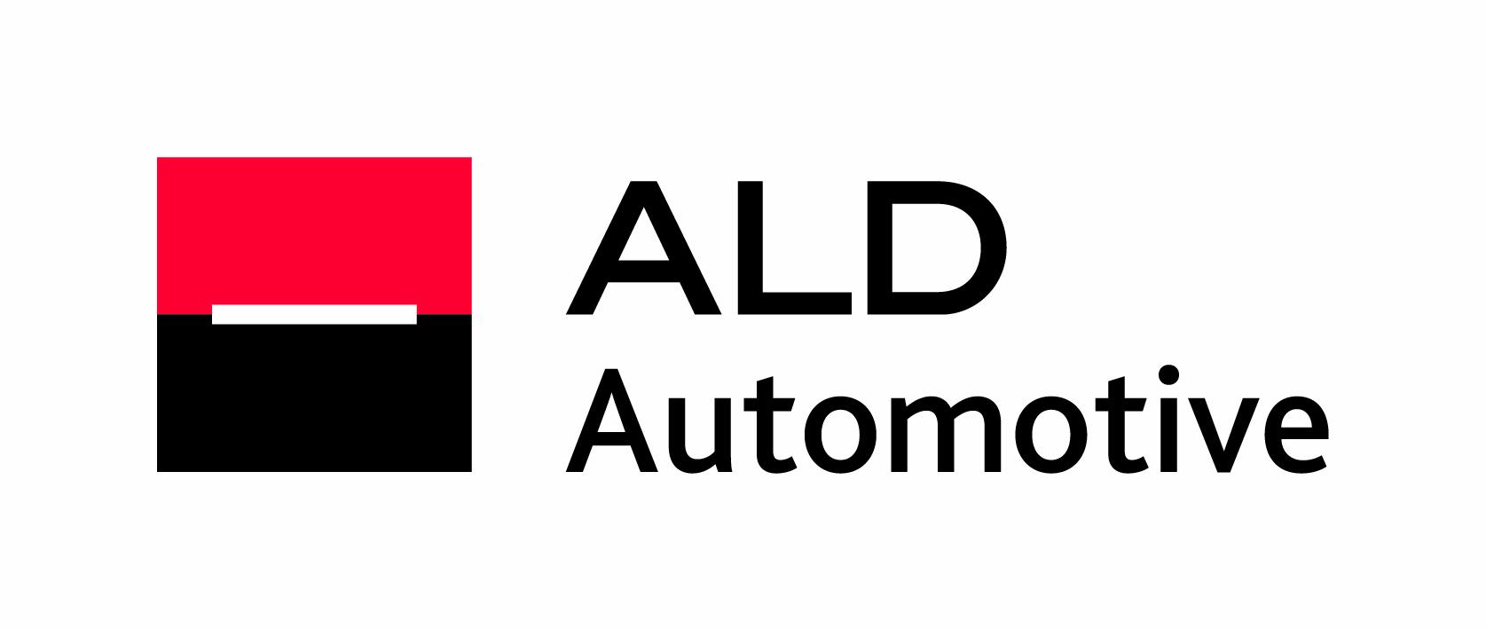 Axus Finland Oy logo