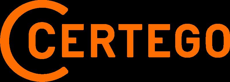 Certego Oy logo