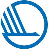 Nordisk Ministerråd logo
