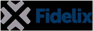Fidelix Oy logo