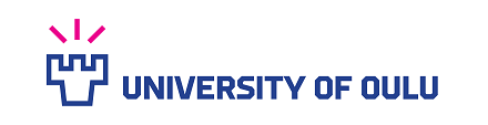 Oulun yliopisto logo