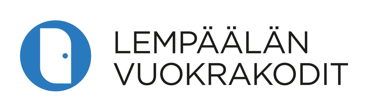 Lempäälän Vuokrakodit Oy logo