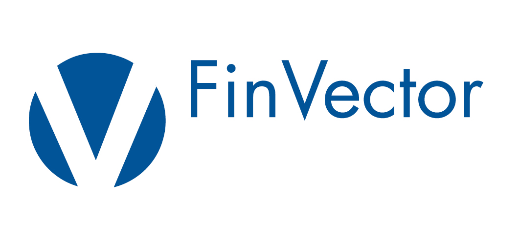 FinVector Oy logo