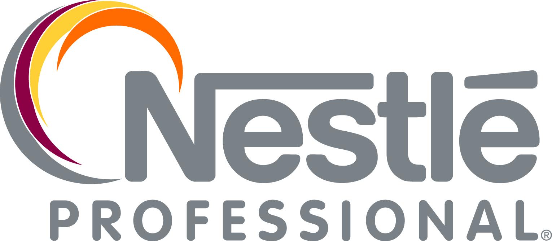 Nestlé Professional, Puljonki Oy logo