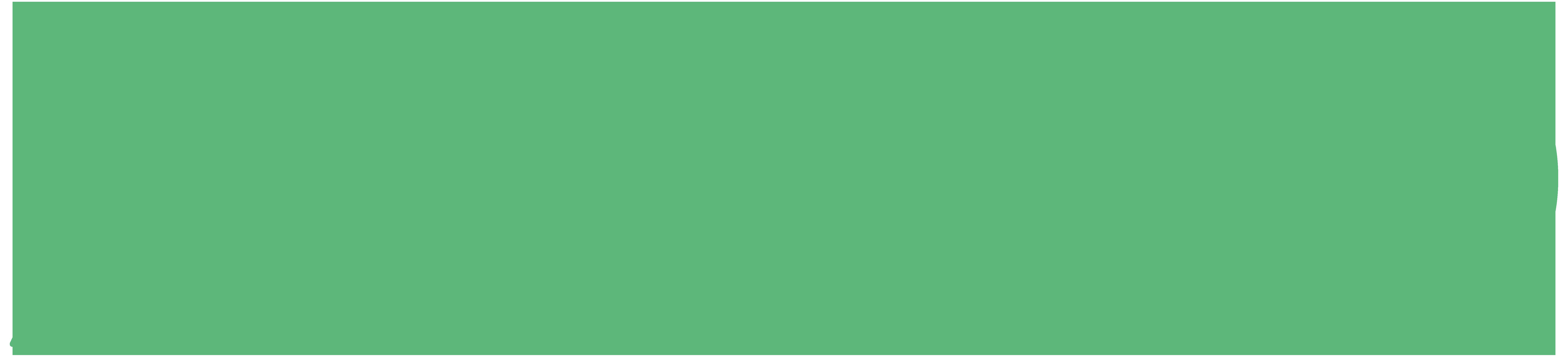 Avario / co MPS logo