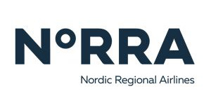 Nordic Regional Airlines Oy