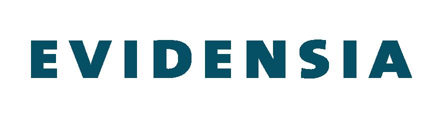 Evidensia Eläinlääkäripalvelut Oy logo