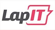 LapIT Oy logo