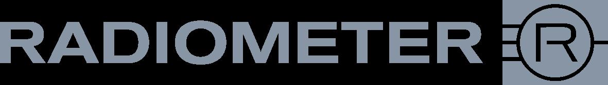 Radiometer Turku Oy logo