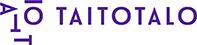 AEL-Amiedu Oy (Taitotalo) logo