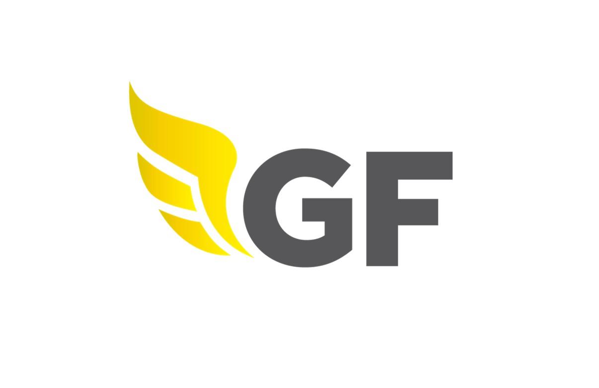 GF Money Consumer Finance Oy logo