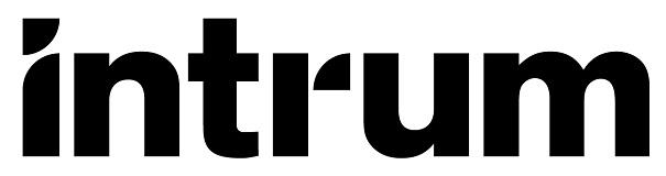 Intrum Oy logo