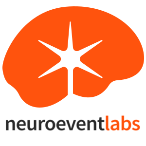 Neuro Event Labs Oy logo