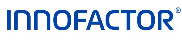 Innofactor Oyj logo