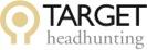 Target Headhunting Oy logo