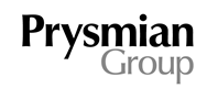 Prysmian Group Oy	 logo