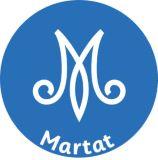 Marttaliitto ry logo