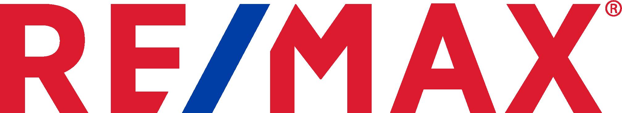 RE/MAX Finland logo